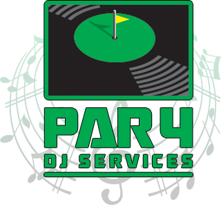 Nanaimo DJing Services - Par 4 great packages at low prices